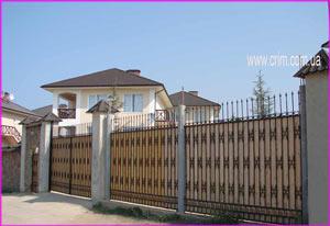 Снять дом в Учкуевке